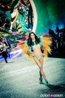 Victoria's Secret Fashion Show 2013 #134