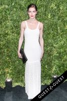 Chanel's Tribeca Film Festival Artists Dinner #71
