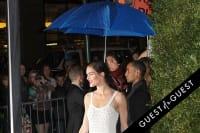 Chanel's Tribeca Film Festival Artists Dinner #80