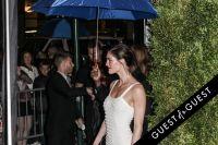 Chanel's Tribeca Film Festival Artists Dinner #78