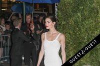 Chanel's Tribeca Film Festival Artists Dinner #77