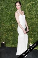 Chanel's Tribeca Film Festival Artists Dinner #74