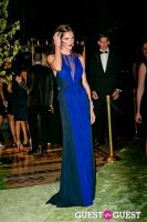 New Yorkers for Children 2012 Fall Gala #40