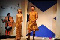 Eighth Annual Dress To Kilt 2010 #222