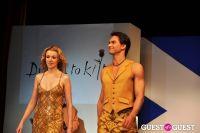 Eighth Annual Dress To Kilt 2010 #221