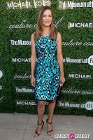 Michael Kors 2013 Couture Council Awards #53