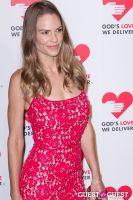 God's Love We Deliver 2013 Golden Heart Awards #109
