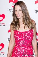 God's Love We Deliver 2013 Golden Heart Awards #116