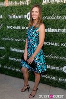 Michael Kors 2013 Couture Council Awards #24