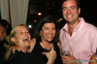 Hillary Schupf, Corinne Knight, Tom Plante