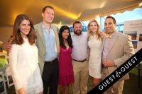 East End Hospice Summer Gala: Soaring Into Summer #78