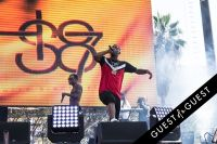 Budweiser Made in America Music Festival 2014, Los Angeles, CA - Day 1 #88