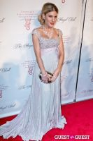 Gabrielle's Angel Foundation Hosts Angel Ball 2012 #112
