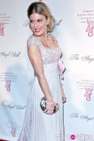 Gabrielle's Angel Foundation Hosts Angel Ball 2012 #113