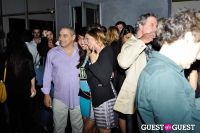 Aesthesia Studios Opening Party #3
