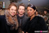 Ashley Turen's Holiday Fashion Fete #17