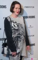 British Fashion Council Present: LONDON Show ROOMS LA Cocktail Party  #59