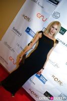 Legion of Hope Fashion and Awards Gala #14