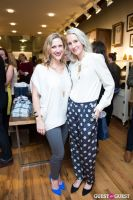 GANT Spring/Summer 2013 Collection Viewing Party #230