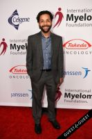 The International Myeloma Foundation 9th Annual Comedy Celebration #11