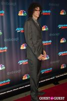 America's Got Talent Live at Radio City #57