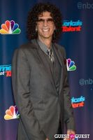 America's Got Talent Live at Radio City #55
