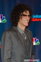 America's Got Talent Live at Radio City #54