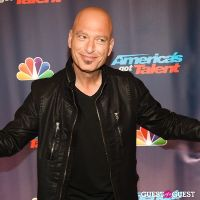 America's Got Talent Live at Radio City #2