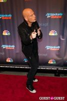 America's Got Talent Live at Radio City #49