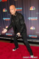 America's Got Talent Live at Radio City #48
