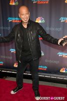 America's Got Talent Live at Radio City #47