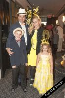 Socialite Michelle-Marie Heinemann hosts 6th annual Bellini and Bloody Mary Hat Party sponsored by Old Fashioned Mom Magazine #107