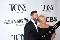 The Tony Awards 2014 #277
