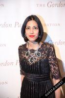Gordon Parks Foundation Awards 2014 #105