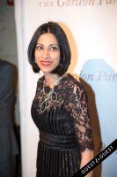 Gordon Parks Foundation Awards 2014 #104
