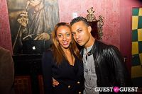 Malik So Chic's Dirty Thirty Bash #50