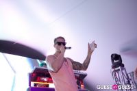 GUESS After Dark 2013 With Nervo #23