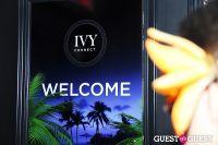 IvyConnect Presents - Destination: St. Barts #33