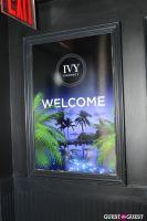 IvyConnect Presents - Destination: St. Barts #5