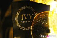 IvyConnect Presents - Destination: St. Barts #17