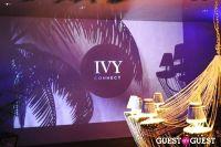 IvyConnect Presents - Destination: St. Barts #16