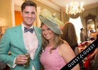 SSMAC Junior Committee's 5th Annual Kentucky Derby Brunch #29