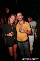 Leila Shams After Party and Grand Opening of Hanky Panky #57