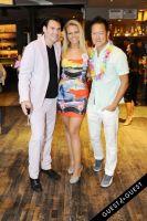 Spring Celebration of Nuptials Ian Gerard and Lauren Gizzi #9