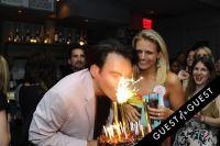 Spring Celebration of Nuptials Ian Gerard and Lauren Gizzi #72