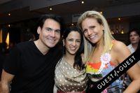Spring Celebration of Nuptials Ian Gerard and Lauren Gizzi #98