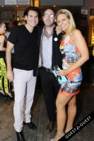 Spring Celebration of Nuptials Ian Gerard and Lauren Gizzi #99