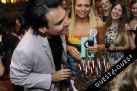 Spring Celebration of Nuptials Ian Gerard and Lauren Gizzi #73
