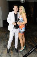 Spring Celebration of Nuptials Ian Gerard and Lauren Gizzi #2