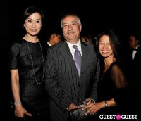 2012 Outstanding 50 Asian Americans in Business Award Dinner #278